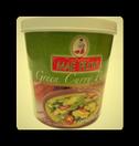 patakas rogan josh currypaste